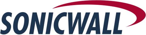 SonicWall presenta poderosos firewalls para ambientes virtuales, que proven protección de siguiente generación para endpoints en infraestructuras híbridas