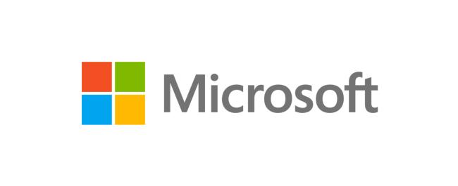 Microsoft aumenta el soporte técnico y de nube para ONGs