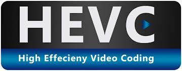 Video-Tecnología Codificada NEC a la vanguardia mundial con HEVC