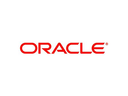Oracle-Logo-Image