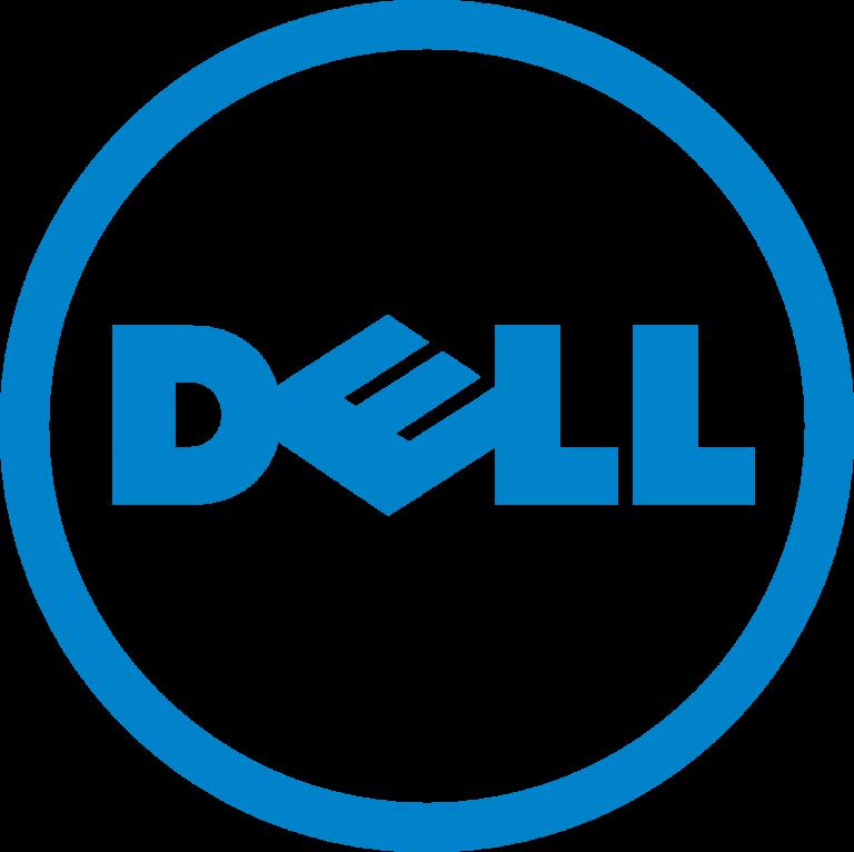 Nuevas áreas de Software habilitan a Socios de Canal de Dell a capitalizar Soluciones End-to-End