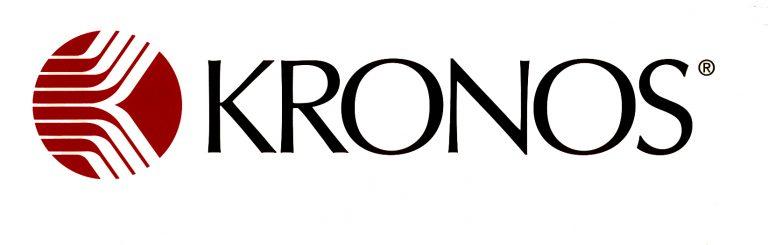 Kronos anuncia la movilidad y servicios en la nube como plataforma para la administración eficaz de los empleados