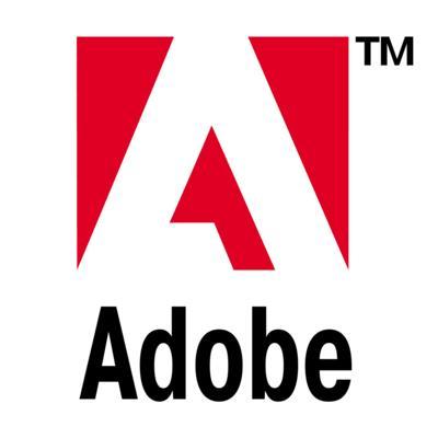 Adobe es Posicionada como Líder del Cuadrante Mágico por Gestión de Campañas Multicanal