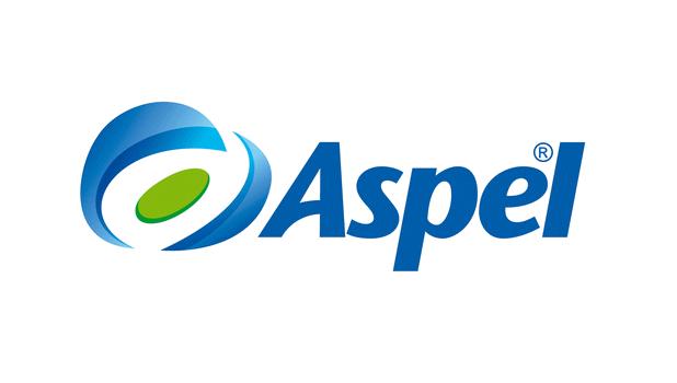 logo-aspel-618x350