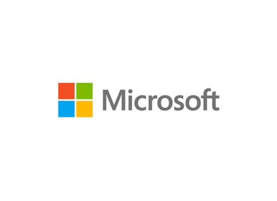 Microsoft Cloud Momentum Helps Drive Third-Quarter Results