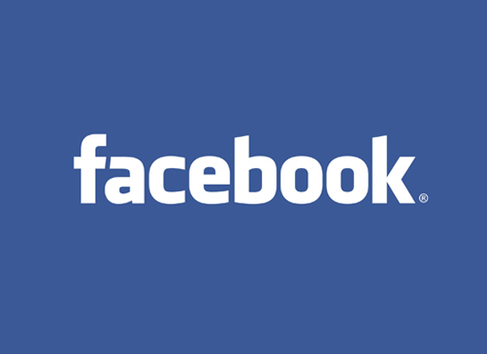 Facebook Reports First Quarter 2014 Results