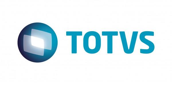 TOTVS_logo