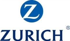 Zurich identifica los siete principales riesgos informáticos para las organizaciones