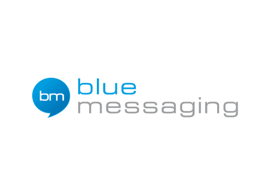bluemessaging