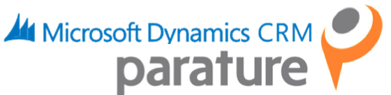 Microsoft-Dynamics-CRM-Parature1