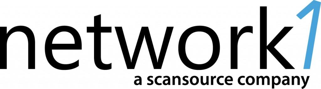 novo_logo_network1_scansource