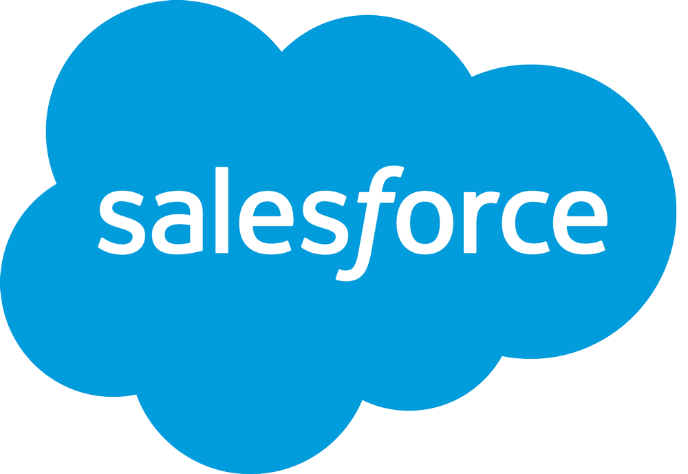 salesforce_logo_new