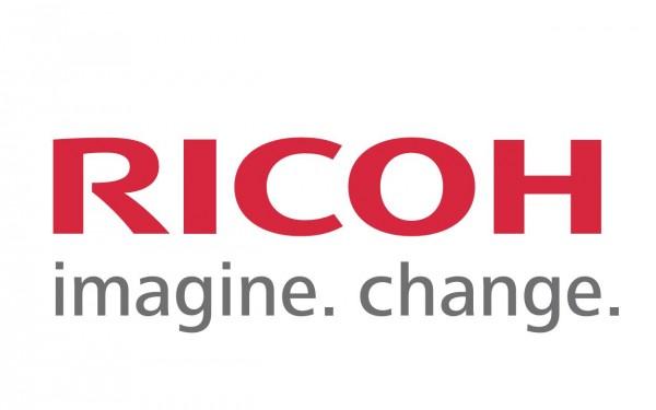 Ricoh_Logo1
