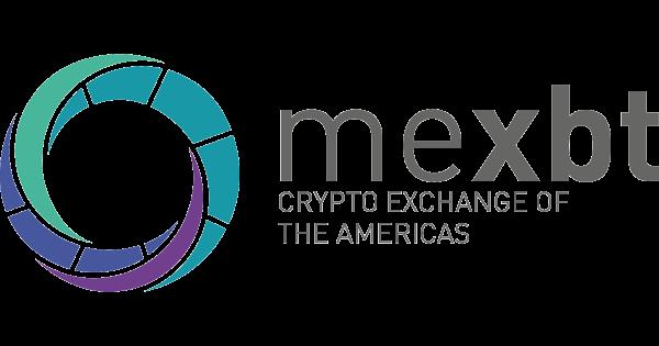 mexbt-logo