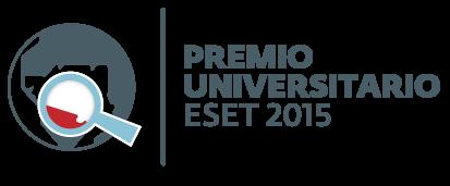 premio_universitario_curvas-01