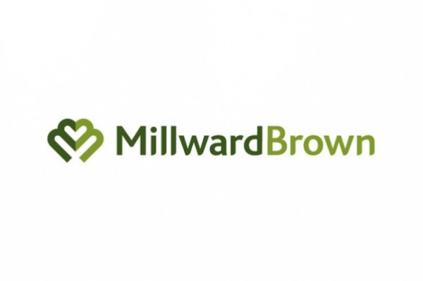 Millward-Brown logo