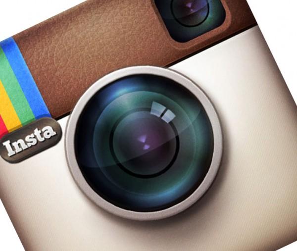 instagram_logo_1