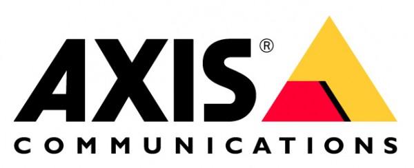 logo_axis_color_rgb