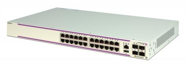 OS6350-24-lft