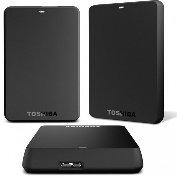 disco-duro-externo-toshiba-1tb-canvio-basic-portatil-usb-30-8154-MLM20001385485_112013-F