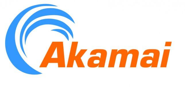 Akamai Publica el Informe de Seguridad – Estado de Internet 3er Trimestre 2015