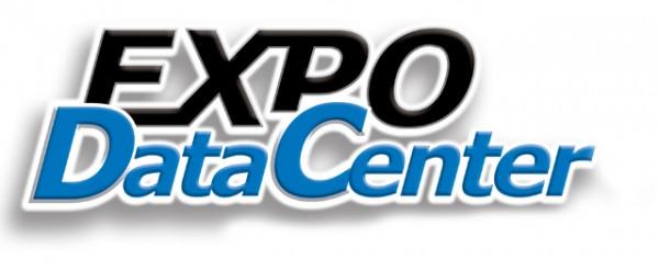 Expo Datacenter Logo