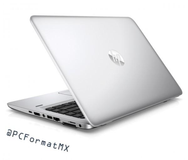 HP20150721584