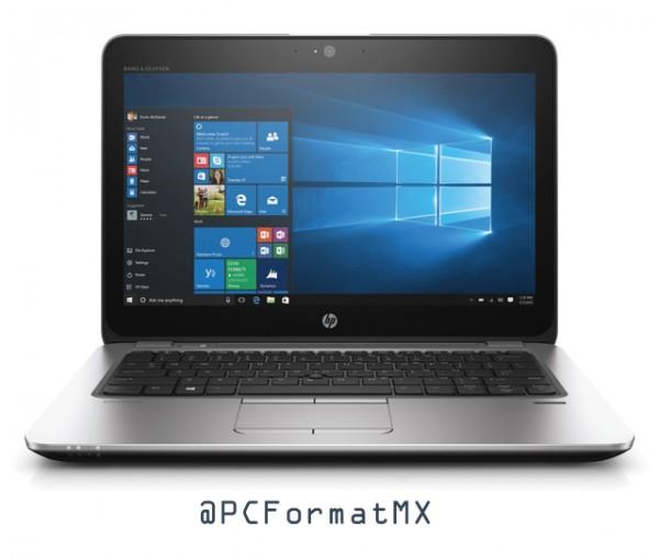 HP20151103078