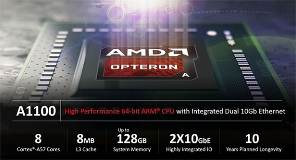 small_amd-a1100-overview