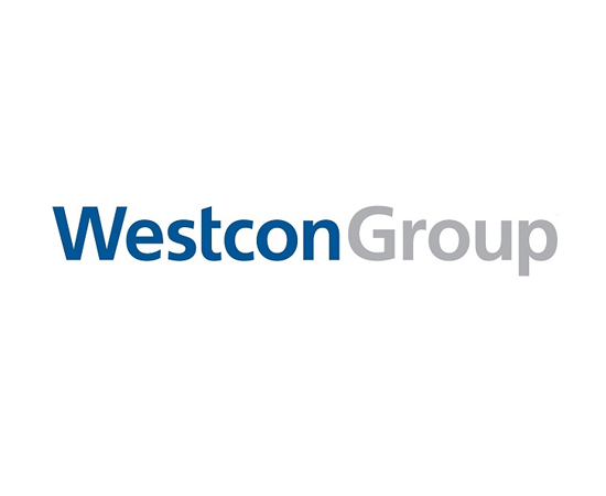 westcom group logo