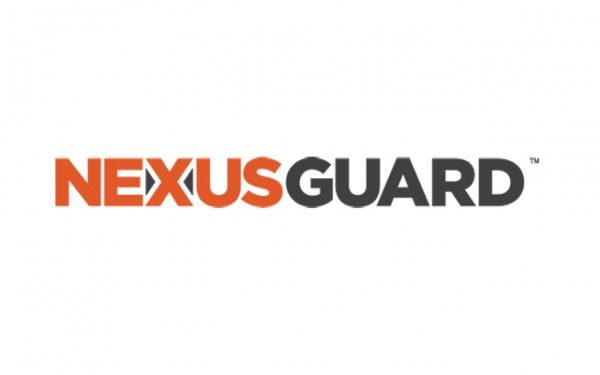 nexus guard logo