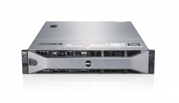Dell XC Series