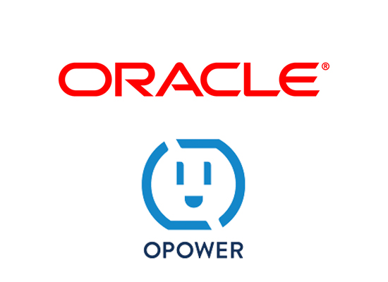 oracle opower