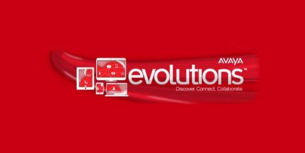 avaya-evolutions