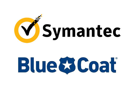 symantec blue coat