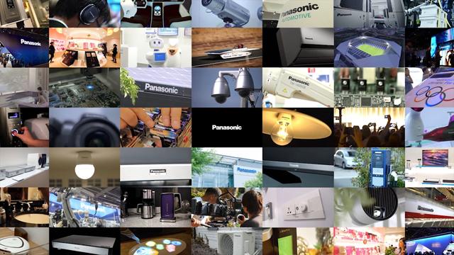 Panasonic-Soluciones-Integrales-01