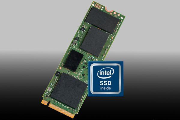Intel-SSD-600p-Series