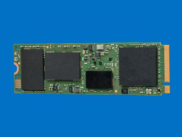 Intel-SSD-Pro-6000p-01