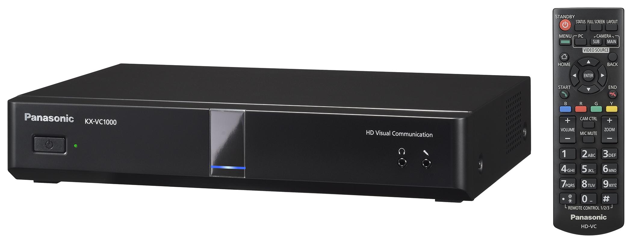 KX-VC1000_02_remote_english