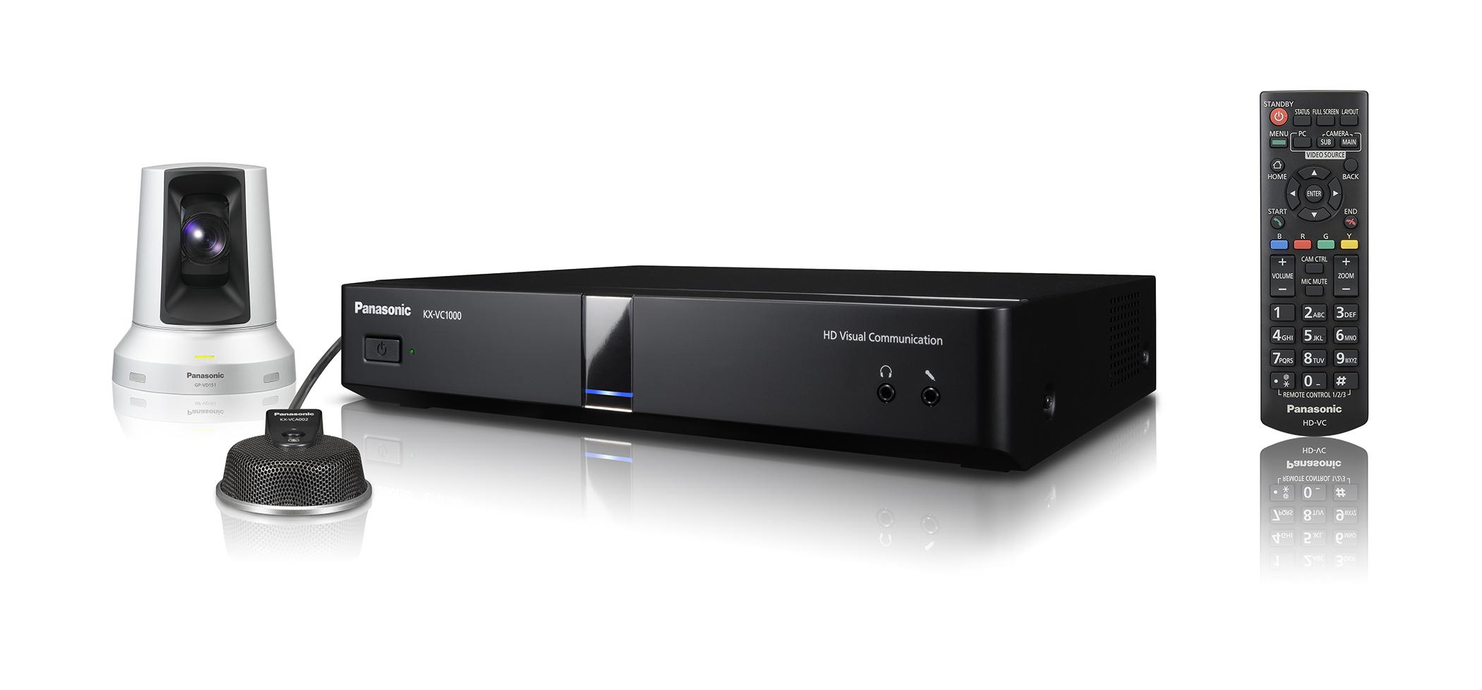 KX-VC1000_img2_english (1)
