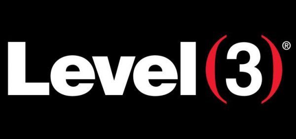 Level-3-logo-tecnews.pe_