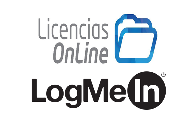 lic online