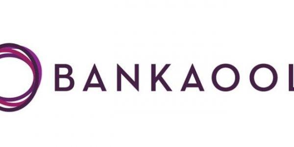 bankaool-660x330