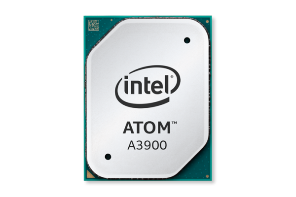 atom_a3900_auto_soc_front