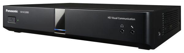kx-vc2000_04