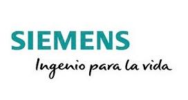 Siemens lanza campaña 'Ingenio para la vida' como reflejo de su apuesta para resolver los retos de futuro