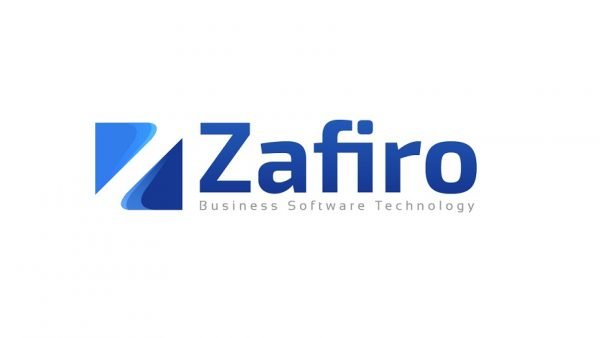 zafiro-software-logo