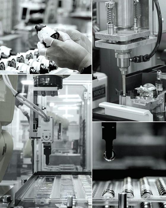casio-lampfree-fabrica-yamagata-2