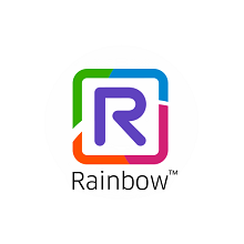 rainbow_logo_small