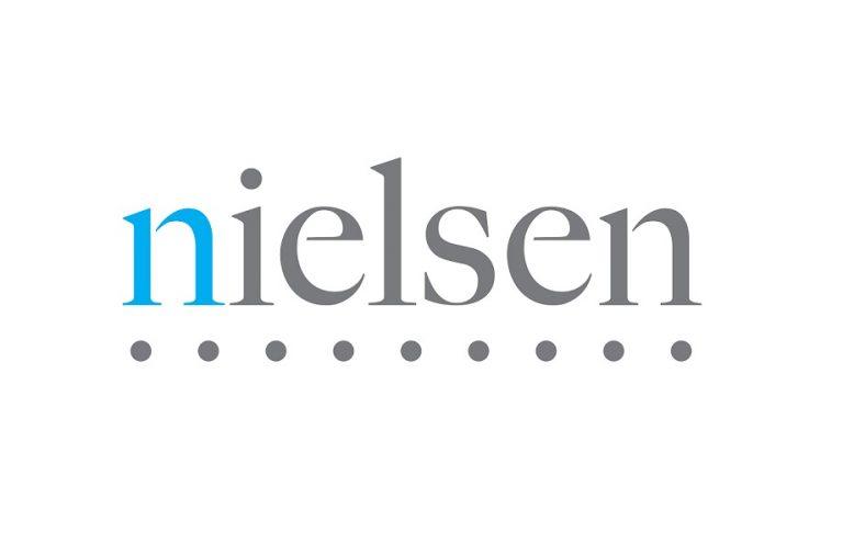 Nielsen adquiere start-up desarrolladora de Inteligencia Artificial para medición de Sports Marketing